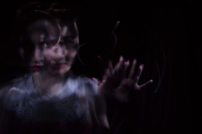 Interview./ Séance, l'expérience du paranormal en 15 minutes