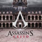 Assassin's Creed s'invite aux Invalides