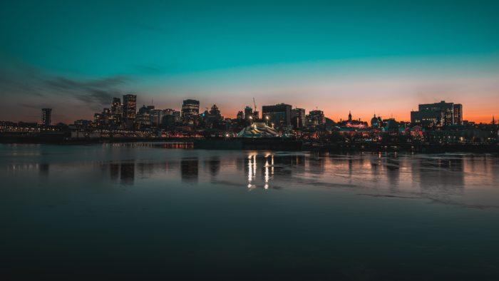 Trois expériences immersives à découvrir à Montréal