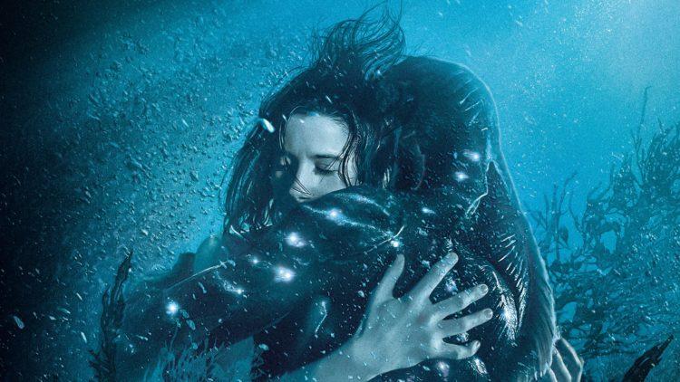 Les formes de l'immersion