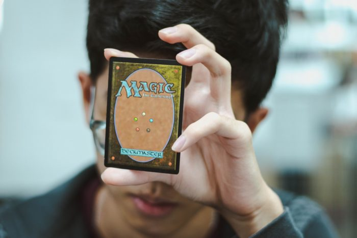 Outil./ Cercle magique : comment immerger un participant ?