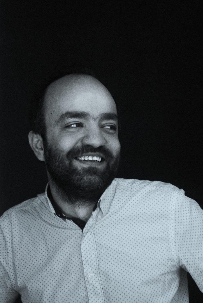 "Sebastien Odasso : ""un playtest s'organise"""