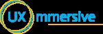 logo_rectanglecouleur